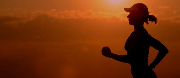 PODE SE EXERCITAR QUANDO ESTIVER MENSTRUADA?
