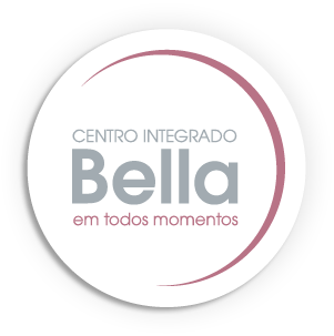 logo centro integrado bella