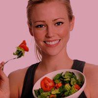 acompanhamento-medico-nutricional