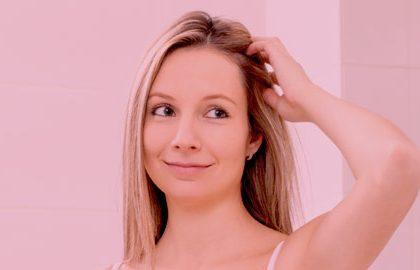 Problema na tireoide causa queda de cabelo?