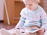 Tecnologia na infância: qual é o limite?