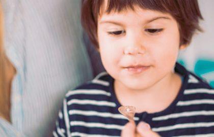 Os benefícios da homeopatia no outono
