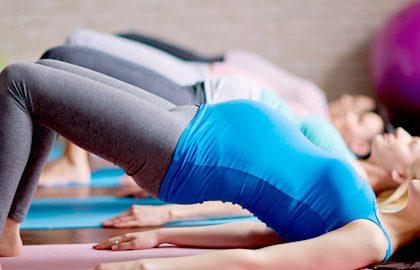 Fisioterapia Obstétrica: saiba os benefícios antes, durante e após o parto