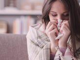 Alergia no Outono: como evitar as crises?