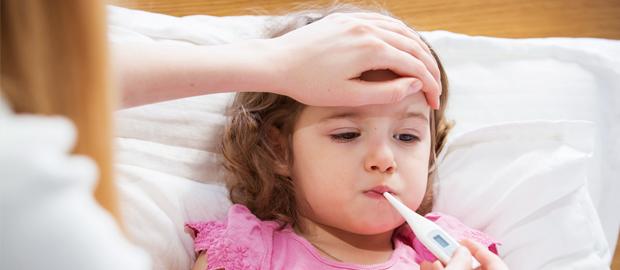 Filho doente: como lidar com a ansiedade? - por Mayana Läuppi