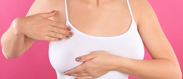 Câncer de mama: a importância do diagnóstico precoce - por  Dra. Polyanna Azevedo
