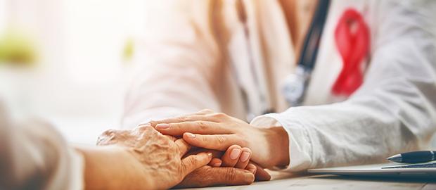 Como lidar com o diagnóstico de câncer?  - por Natália Baratta Gil