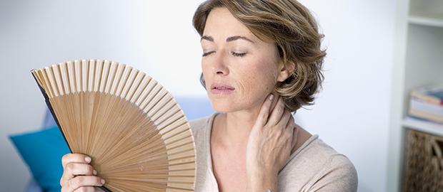 Reposição hormonal e o câncer de mama  - por Dra. Isabella Tartari