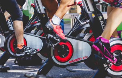 Como o exercício físico ajuda no tratamento do câncer? - por Dr. Fabrício Braga