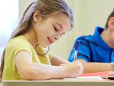 Cuidados com a saúde da criança na volta às aulas - Dra. Nayara Figueira
