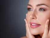 Novidades na dermatologia para a saúde da sua pele - Dra. Gabriela Munhoz