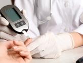 Entenda a relação entre o coronavírus e o diabetes - por: Dra. Fernanda Braga