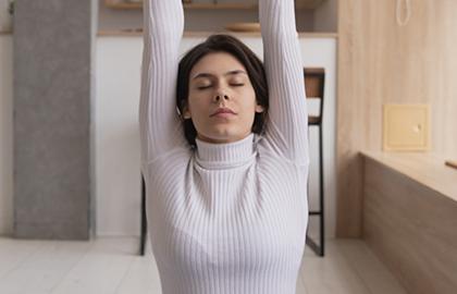 3 exercícios para fortalecer o assoalho pélvico  - por: Dra. Márcia Oliveira