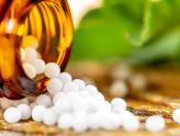 Atuação da Homeopatia na saúde mental - por: Dra. Renata Lino