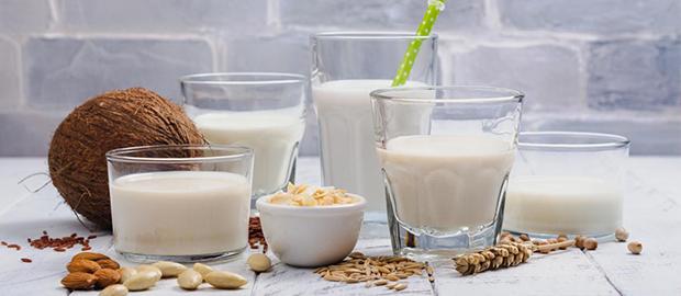 Alergia ao leite x intolerância à lactose: qual a diferença? - por: Dra. Cristiane Tsuge