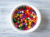 Alimentação infantil: por que não oferecer açúcar para crianças menores de 2 anos? - por: Dra. Carolina Assumpção - Endocrinologia Pediátrica